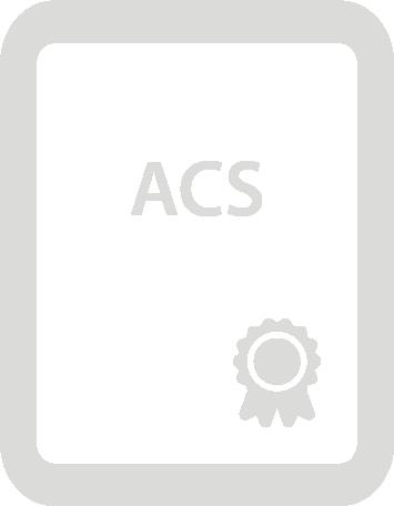 Die französische Trinkwasserzertifizierung ACS