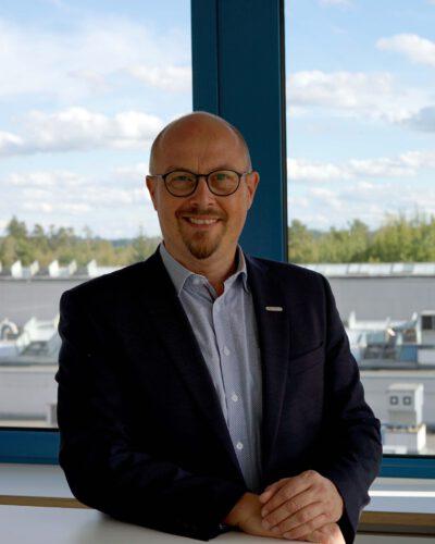Dr. Frieder Vielsack_Forschung und Entwicklung