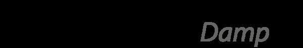 KRAIBON Damp grey