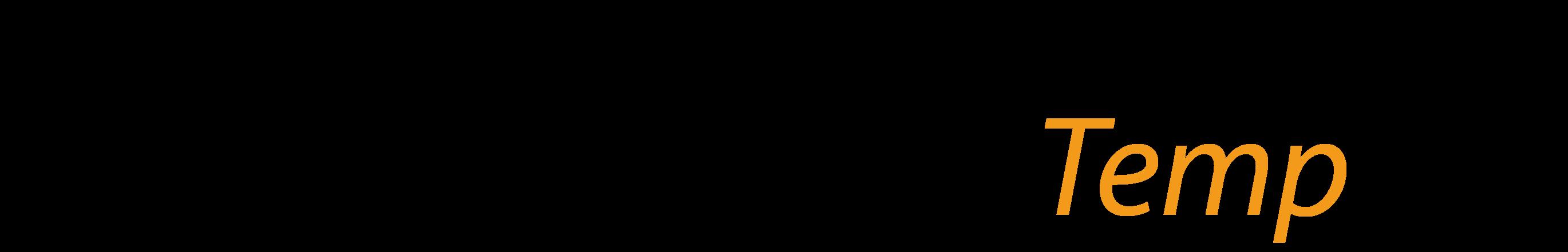 KRAIBON Temp orange