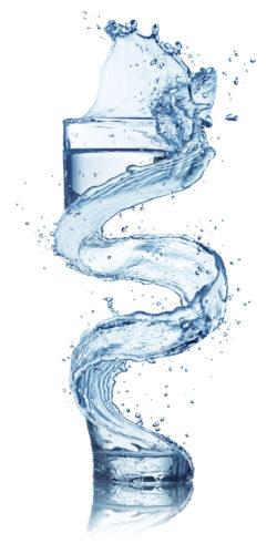 KRAIBURG Pure_Trinkwasser